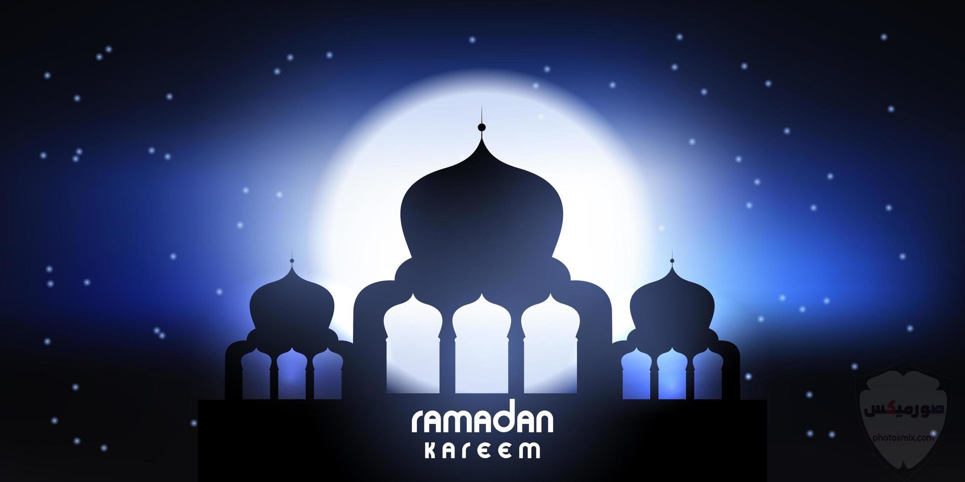 صور رمضان 2020 اجمل صور فوانيس وادعية رمضان 8