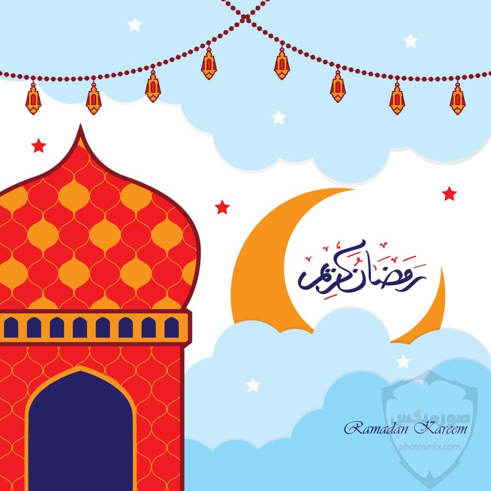 صور رمضان 2020 خلفيات صور رمضان 2020 10 1