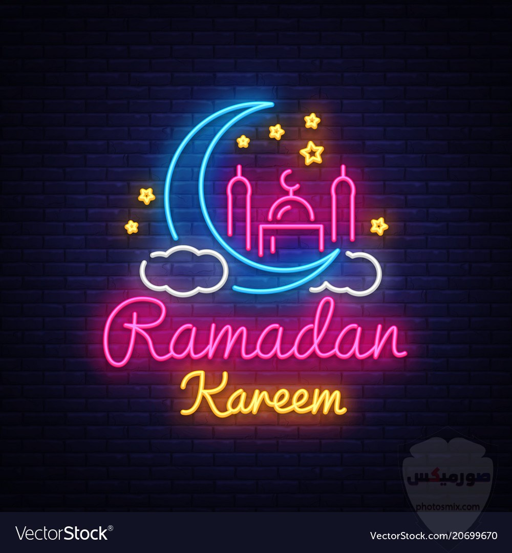 صور رمضان 2020 خلفيات صور رمضان 2020 5 1