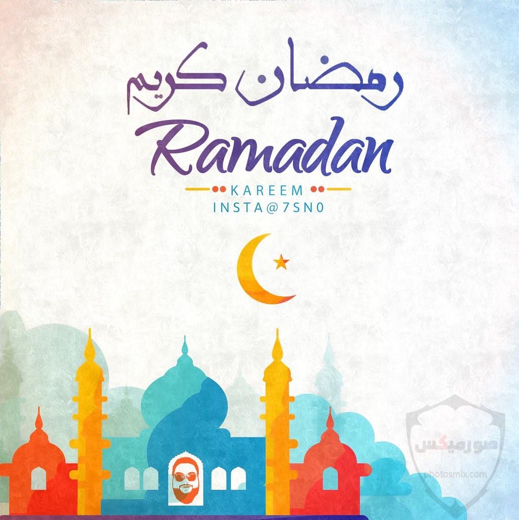 صور رمضان 2020 خلفيات صور رمضان 2020 8 1