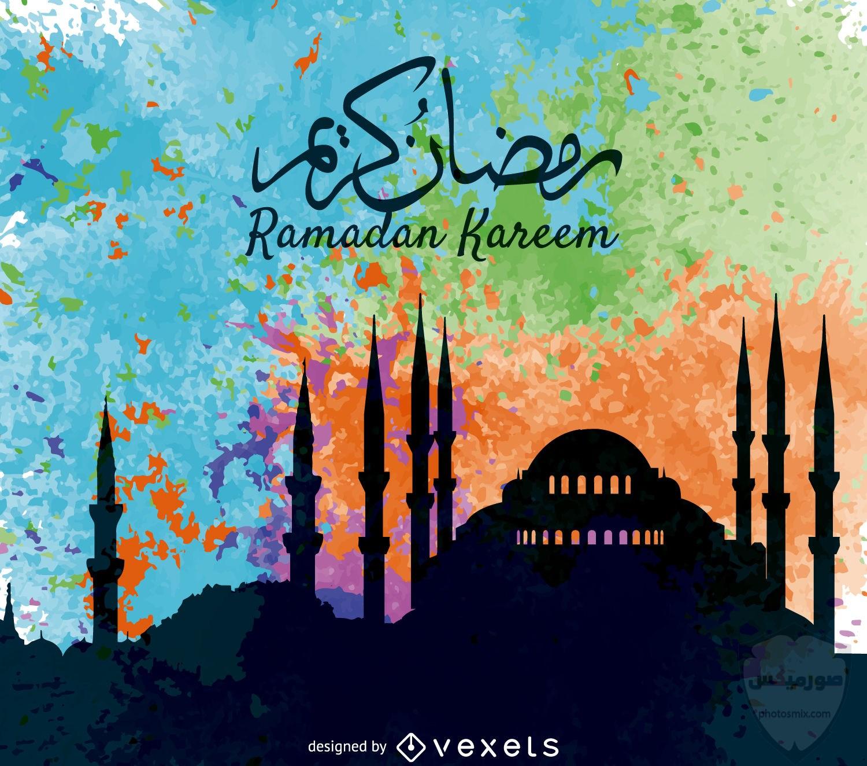 صور رمضان 2020 صور اهلا رمضان 2020 صور ادعية رمضانية 4