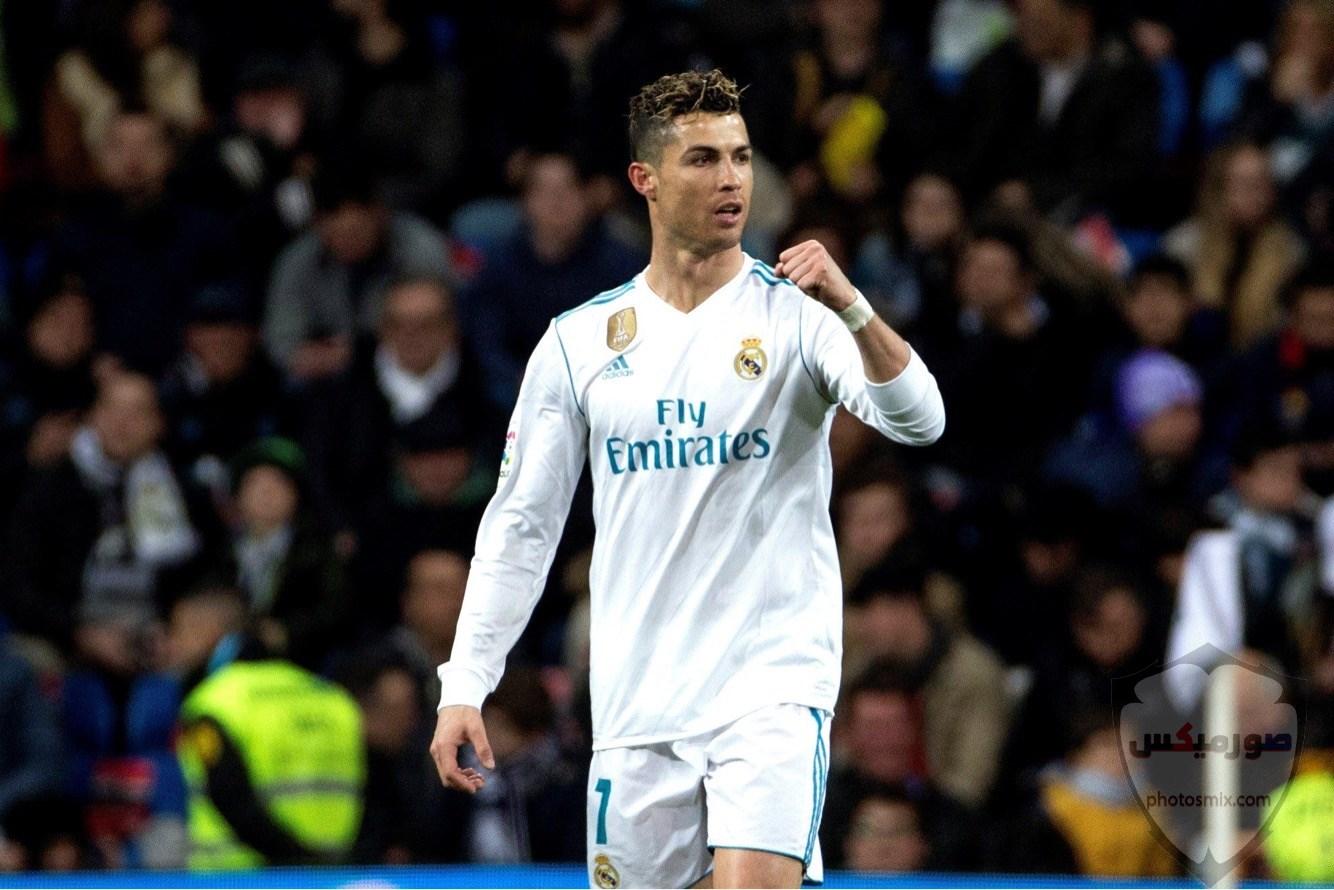 صور ريال مدريد 2020خلفيات ورمزيات ريال مدريد صور لاعبي ريال مدريد real madrid 1 1