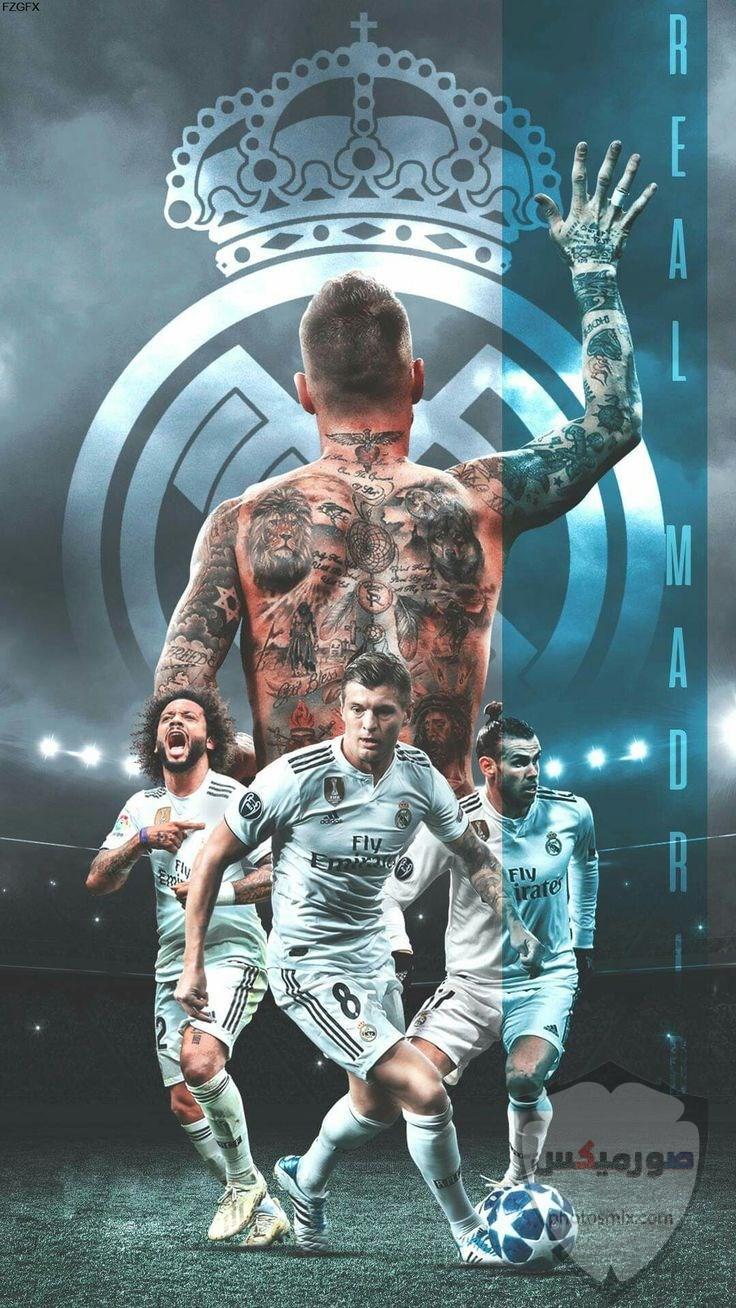 صور ريال مدريد 2020خلفيات ورمزيات ريال مدريد صور لاعبي ريال مدريد real madrid 10