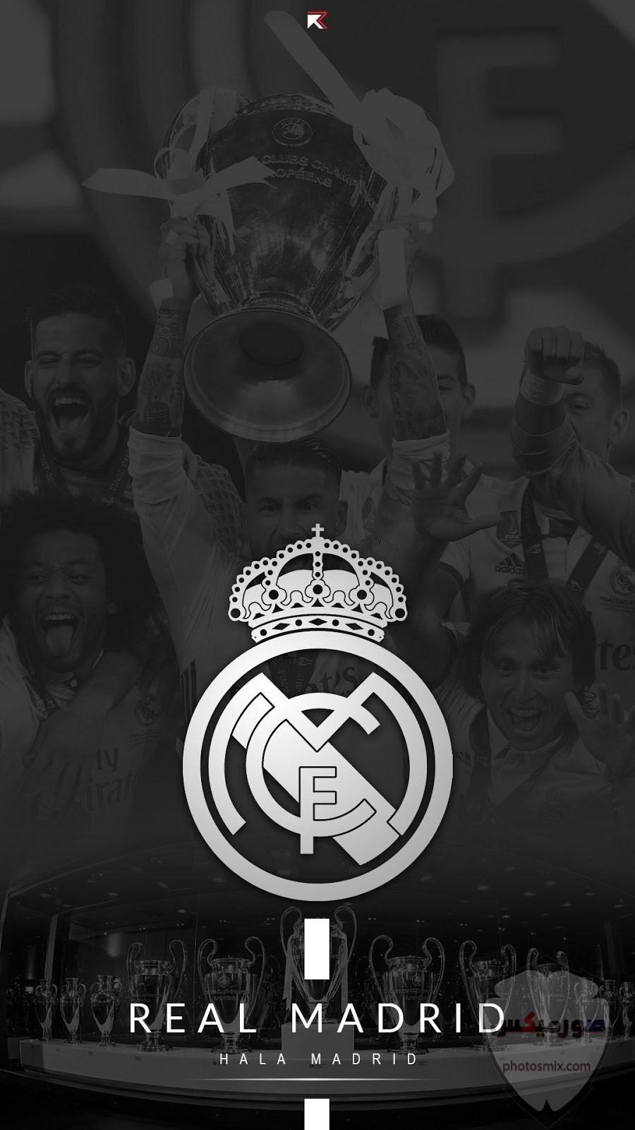 صور ريال مدريد 2020خلفيات ورمزيات ريال مدريد صور لاعبي ريال مدريد real madrid 11