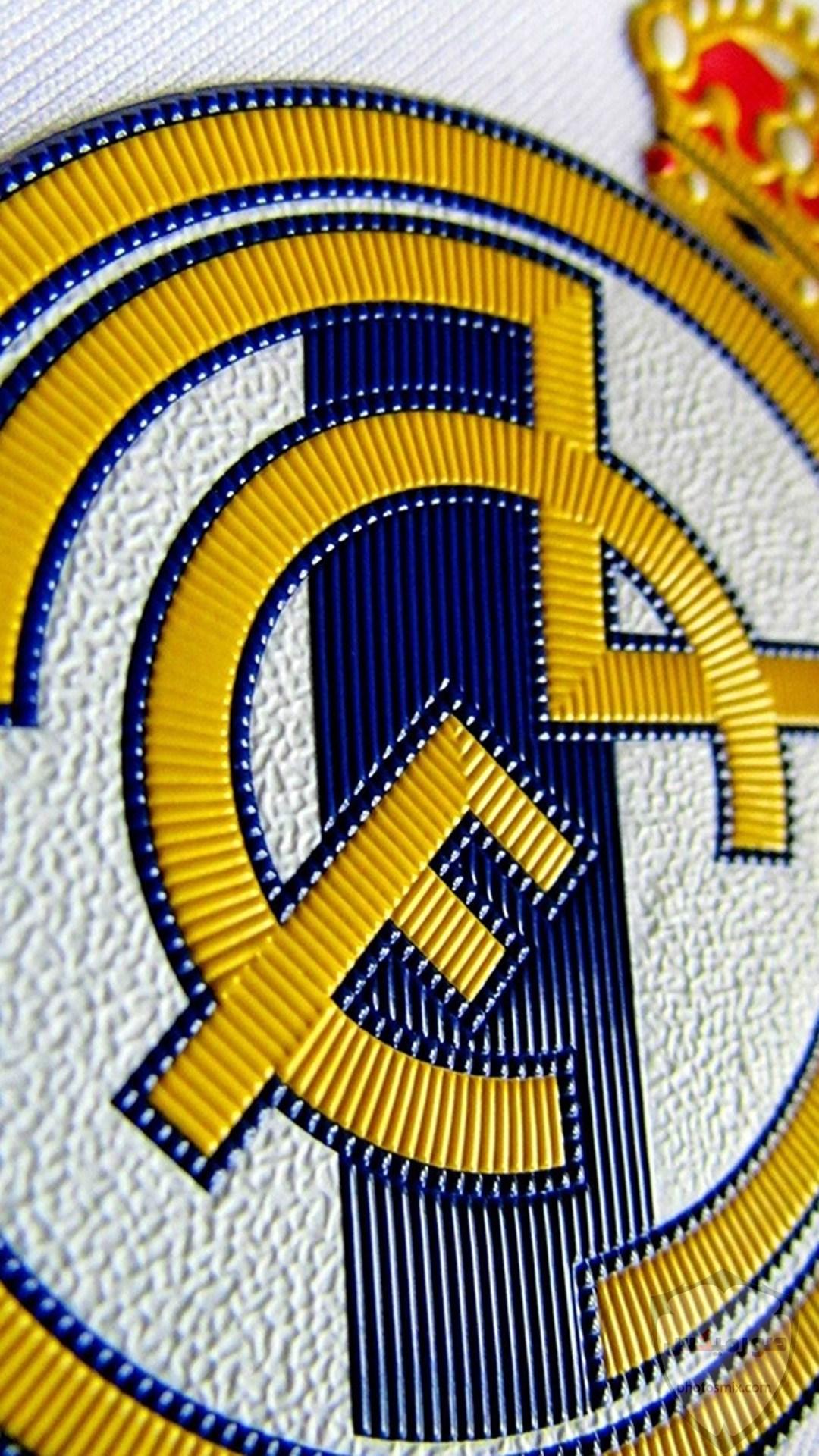صور ريال مدريد 2020خلفيات ورمزيات ريال مدريد صور لاعبي ريال مدريد real madrid 14