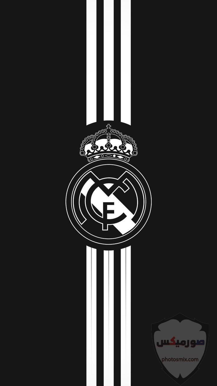صور ريال مدريد 2020خلفيات ورمزيات ريال مدريد صور لاعبي ريال مدريد real madrid 15