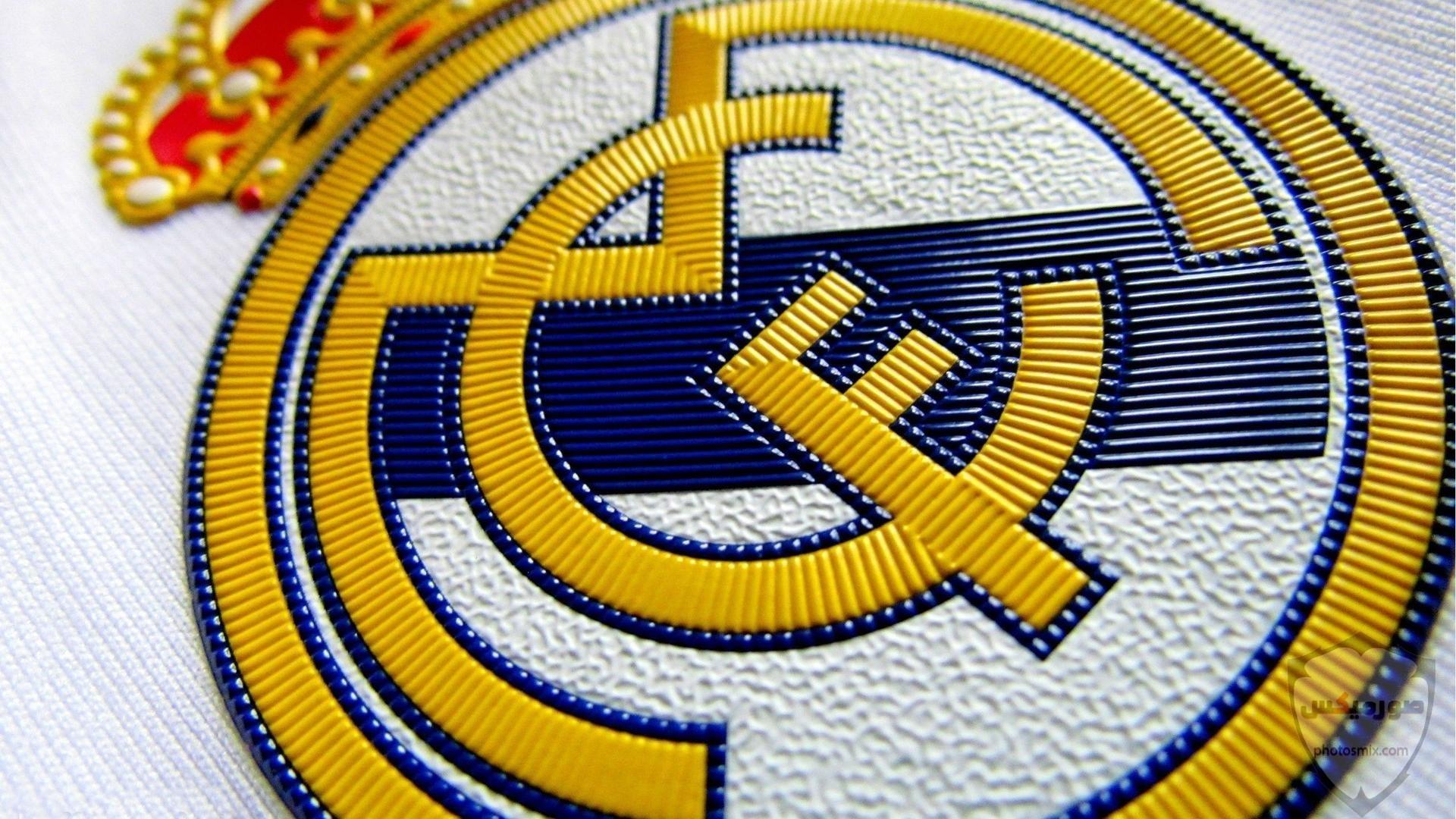 صور ريال مدريد 2020خلفيات ورمزيات ريال مدريد صور لاعبي ريال مدريد real madrid 16