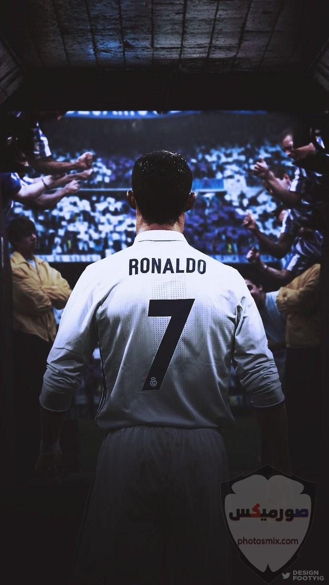 صور ريال مدريد 2020خلفيات ورمزيات ريال مدريد صور لاعبي ريال مدريد real madrid 19