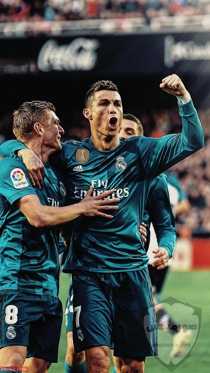 صور ريال مدريد 2020خلفيات ورمزيات ريال مدريد صور لاعبي ريال مدريد real madrid 21