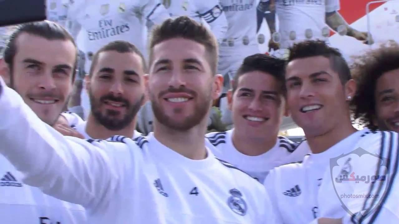 صور ريال مدريد 2020خلفيات ورمزيات ريال مدريد صور لاعبي ريال مدريد real madrid 23