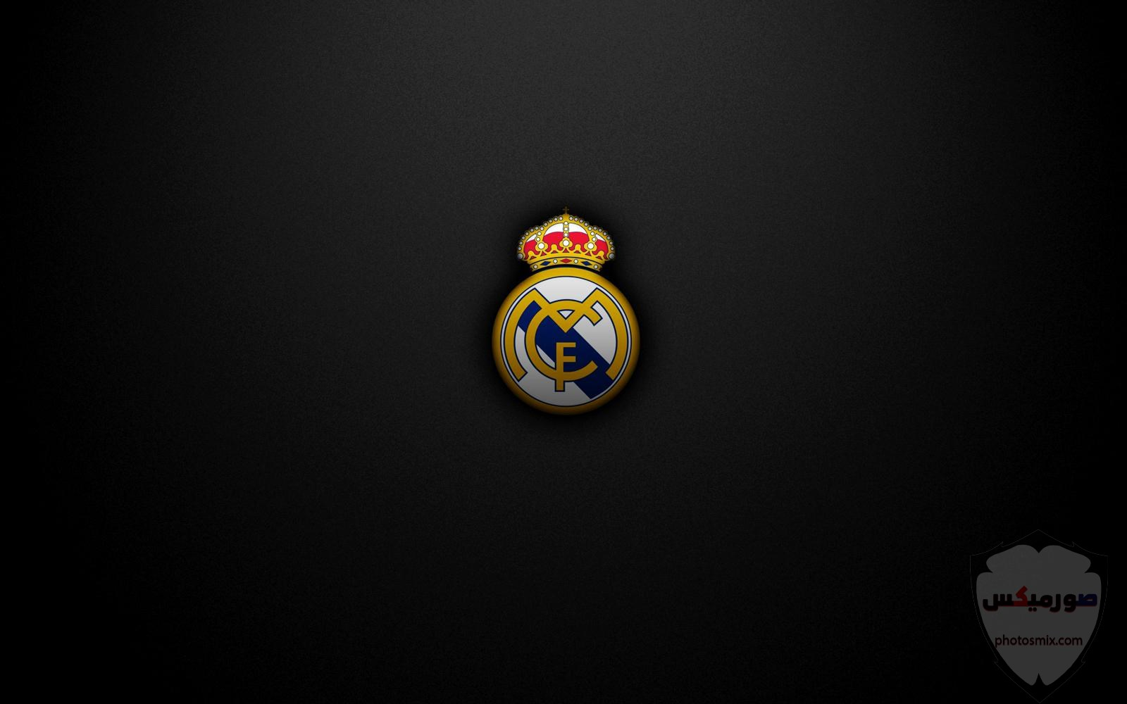 صور ريال مدريد 2020خلفيات ورمزيات ريال مدريد صور لاعبي ريال مدريد real madrid 25
