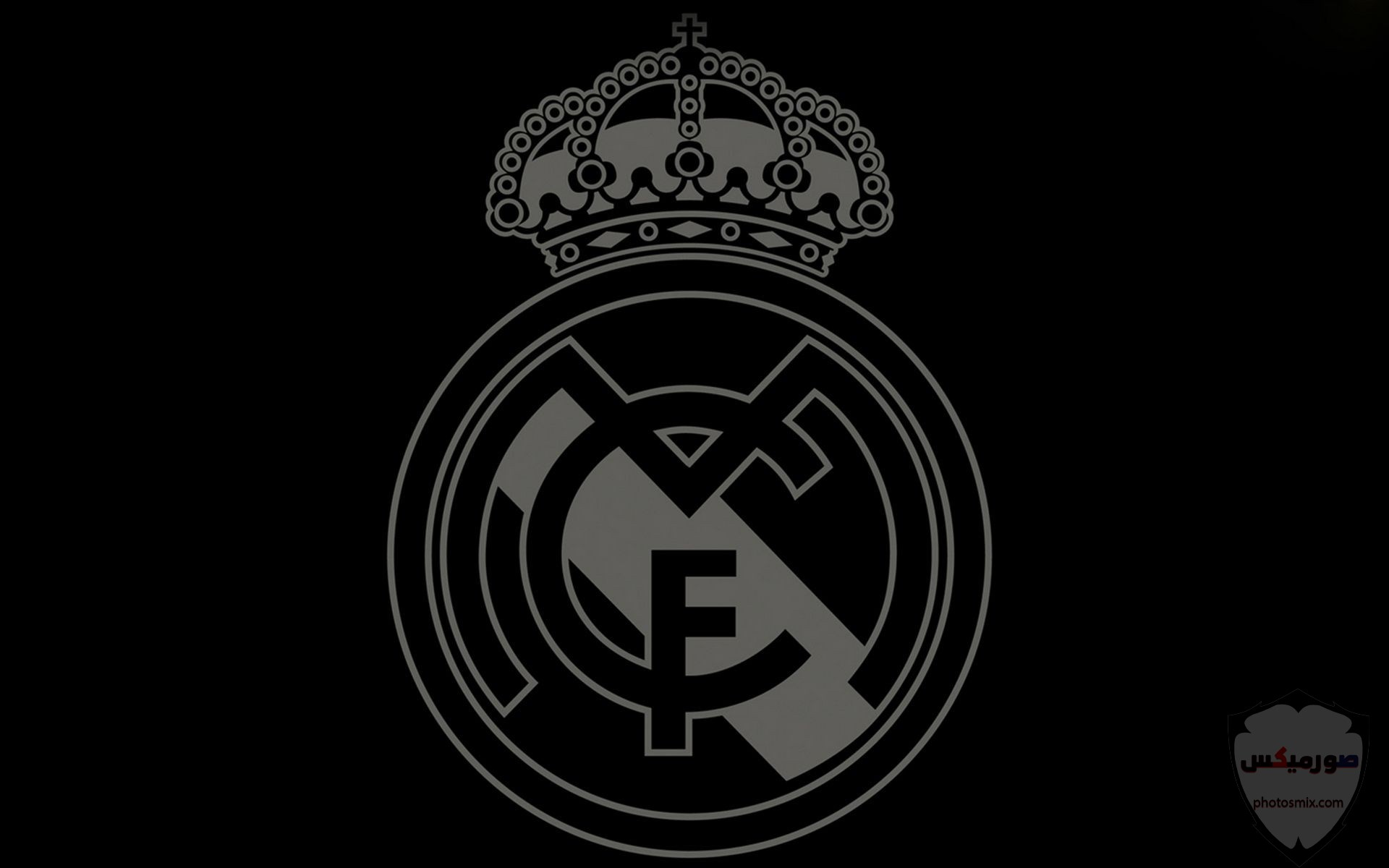 صور ريال مدريد 2020خلفيات ورمزيات ريال مدريد صور لاعبي ريال مدريد real madrid 26