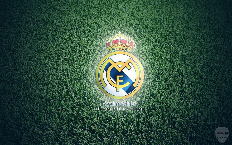 صور ريال مدريد 2020خلفيات ورمزيات ريال مدريد صور لاعبي ريال مدريد real madrid 27