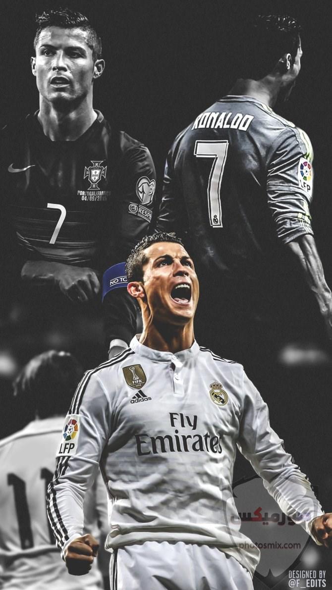صور ريال مدريد 2020خلفيات ورمزيات ريال مدريد صور لاعبي ريال مدريد real madrid 29