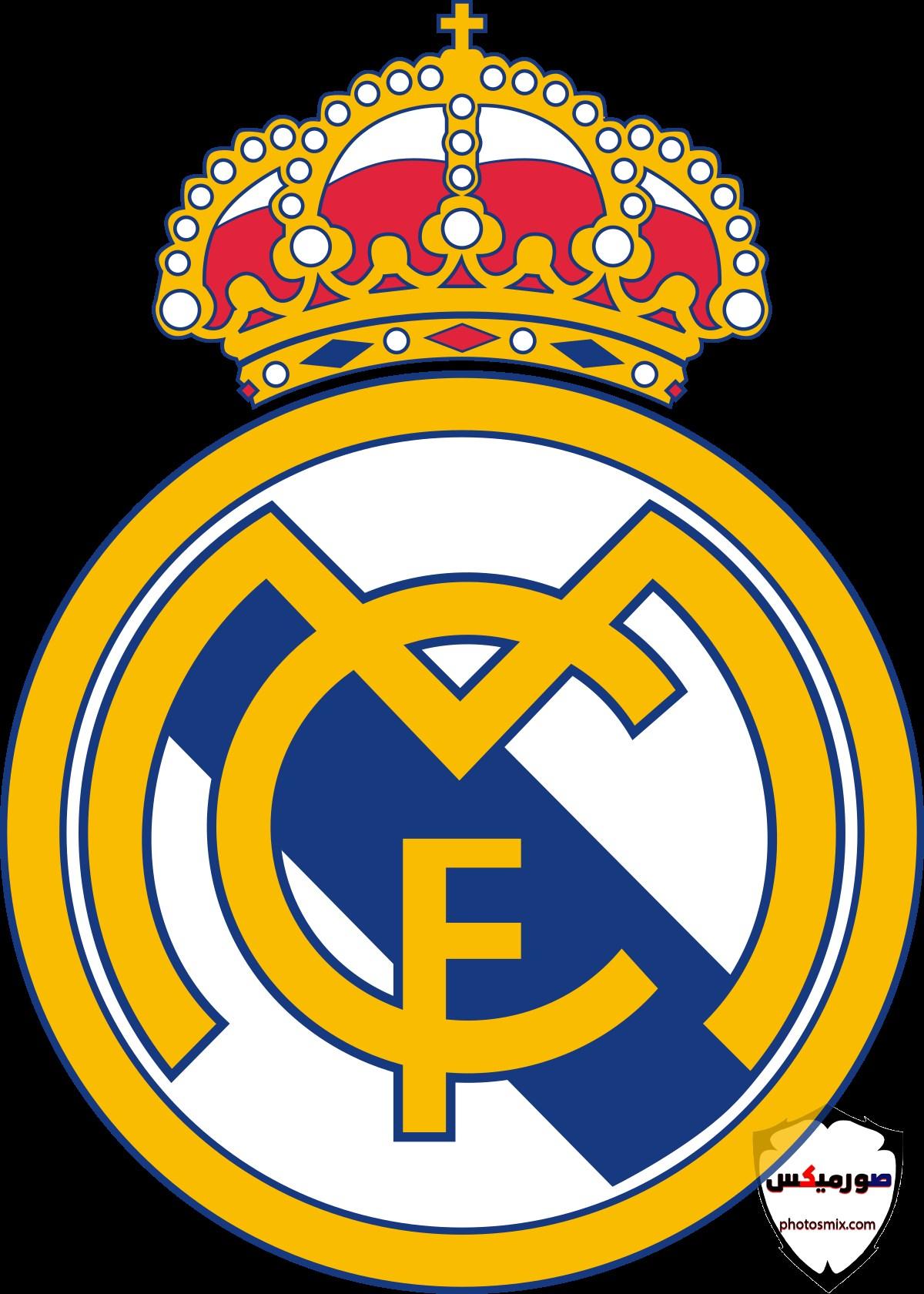 صور ريال مدريد 2020خلفيات ورمزيات ريال مدريد صور لاعبي ريال مدريد real madrid 3 1