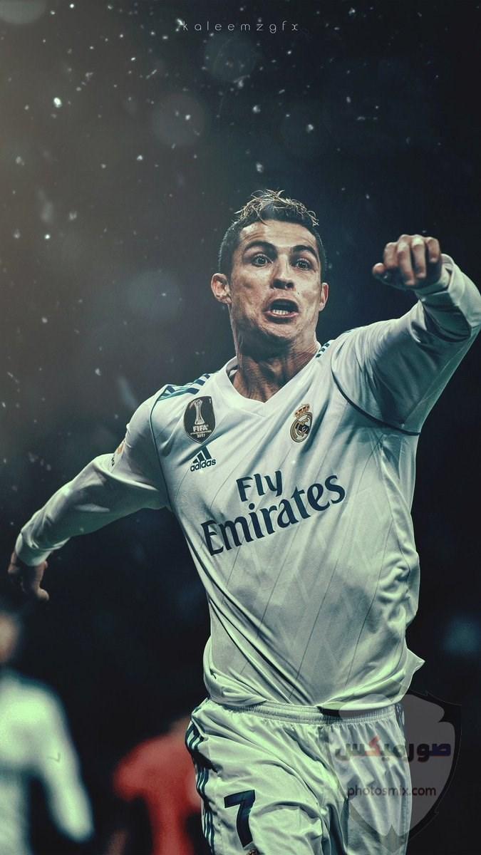 صور ريال مدريد 2020خلفيات ورمزيات ريال مدريد صور لاعبي ريال مدريد real madrid 31