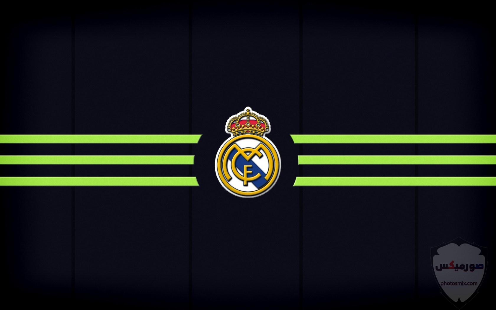 صور ريال مدريد 2020خلفيات ورمزيات ريال مدريد صور لاعبي ريال مدريد real madrid 32