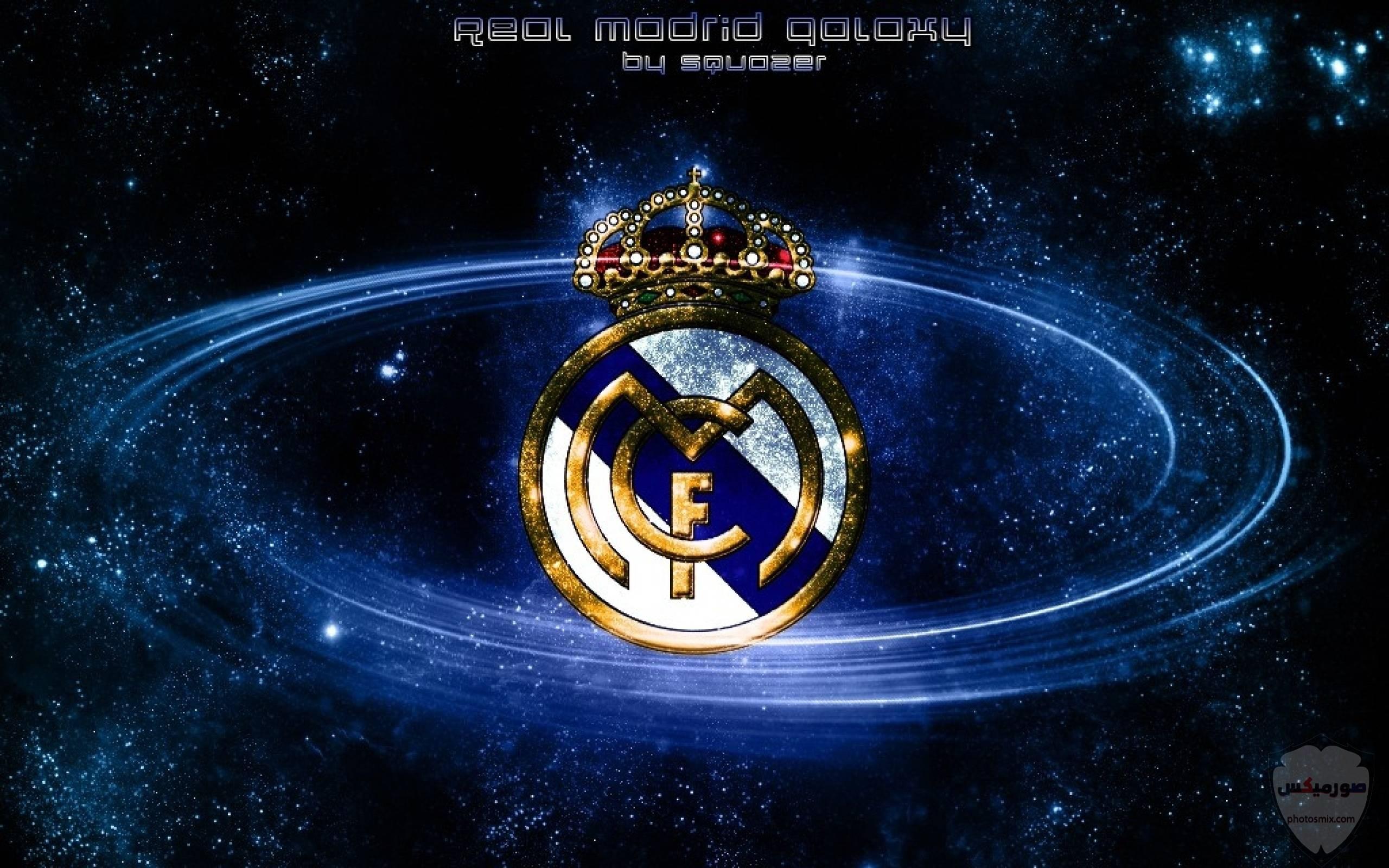 صور ريال مدريد 2020خلفيات ورمزيات ريال مدريد صور لاعبي ريال مدريد real madrid 34