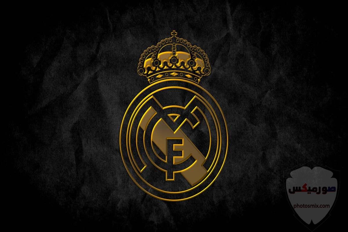 صور ريال مدريد 2020خلفيات ورمزيات ريال مدريد صور لاعبي ريال مدريد real madrid 35