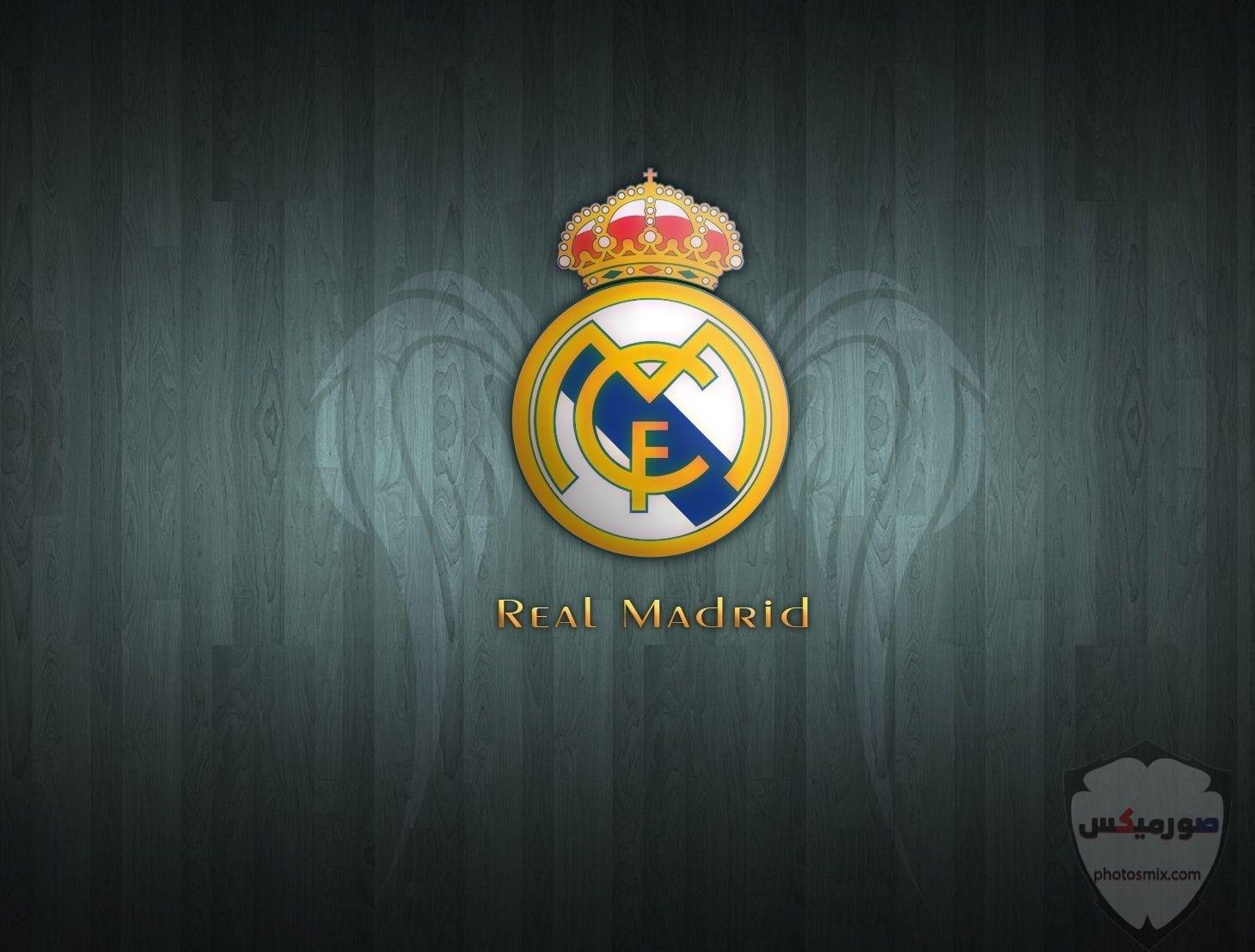 صور ريال مدريد 2020خلفيات ورمزيات ريال مدريد صور لاعبي ريال مدريد real madrid 36