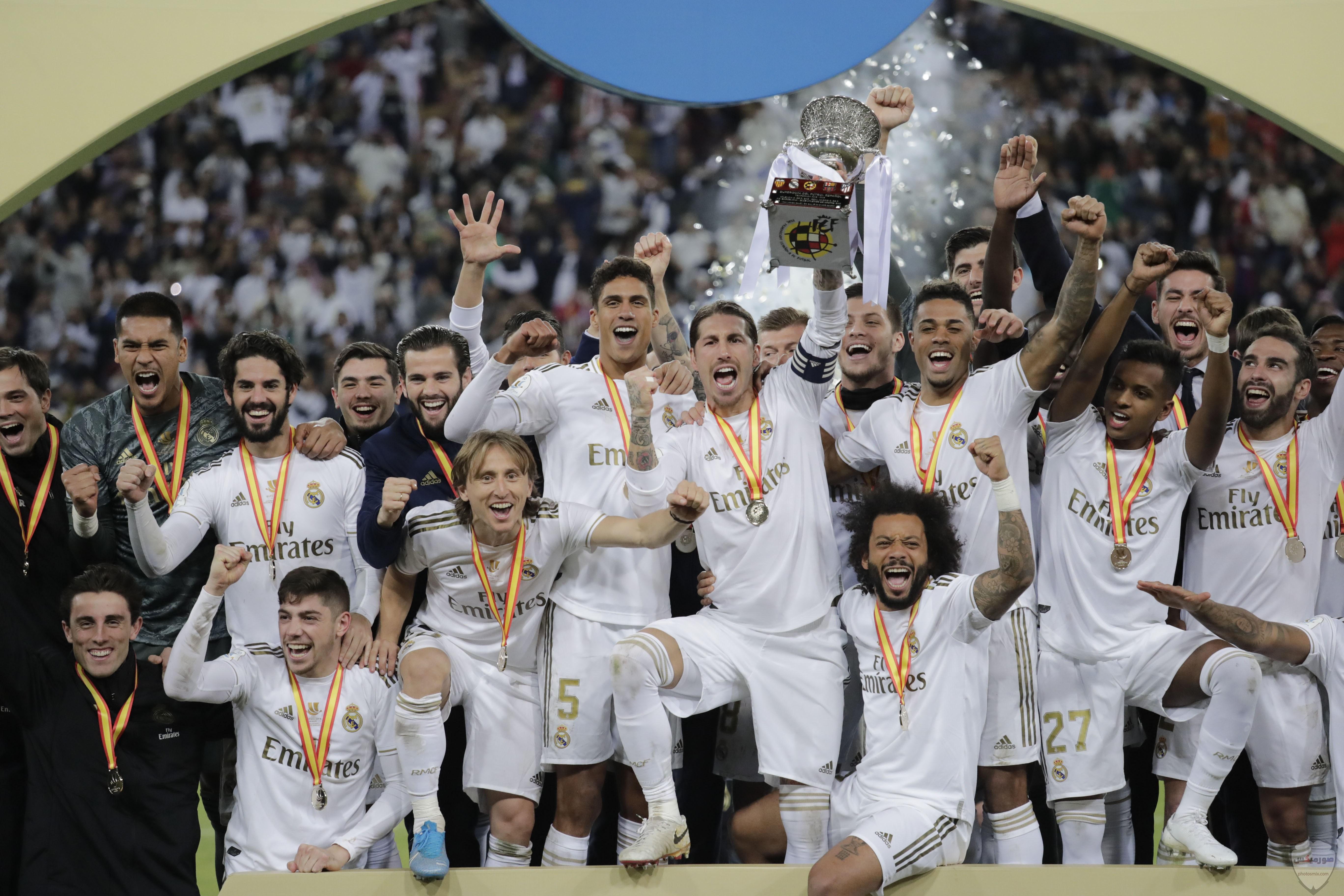 صور ريال مدريد 2020خلفيات ورمزيات ريال مدريد صور لاعبي ريال مدريد real madrid 4