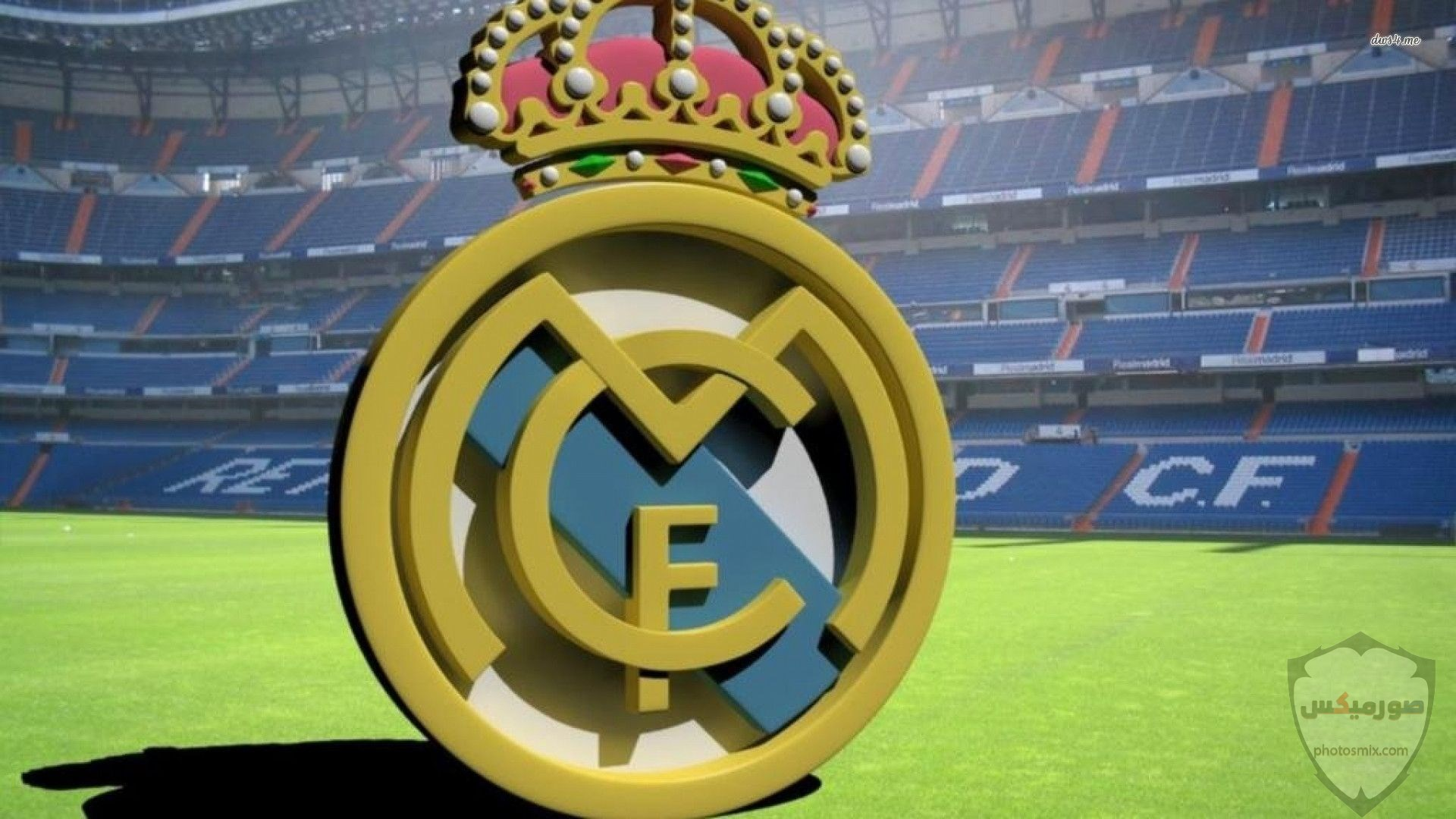 صور ريال مدريد 2020خلفيات ورمزيات ريال مدريد صور لاعبي ريال مدريد real madrid 40