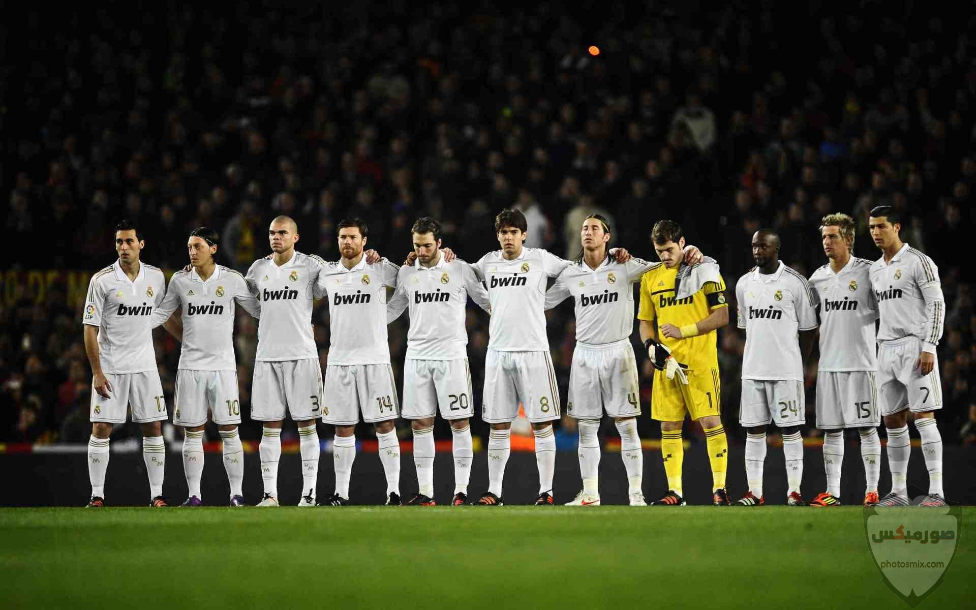 صور ريال مدريد 2020خلفيات ورمزيات ريال مدريد صور لاعبي ريال مدريد real madrid 42