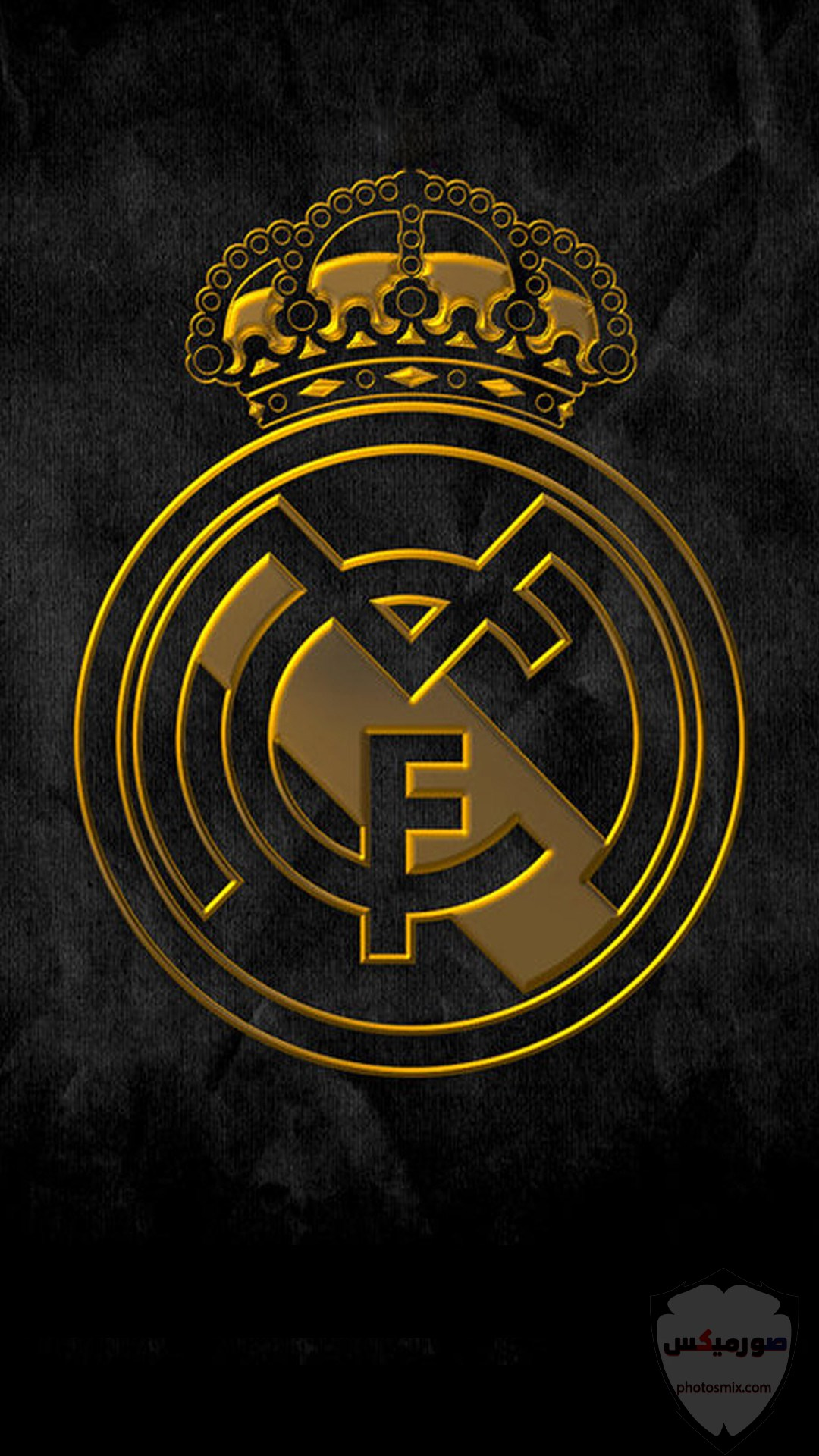 صور ريال مدريد 2020خلفيات ورمزيات ريال مدريد صور لاعبي ريال مدريد real madrid 43