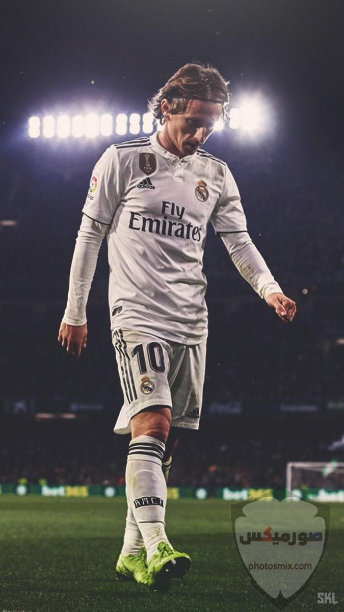 صور ريال مدريد 2020خلفيات ورمزيات ريال مدريد صور لاعبي ريال مدريد real madrid 7