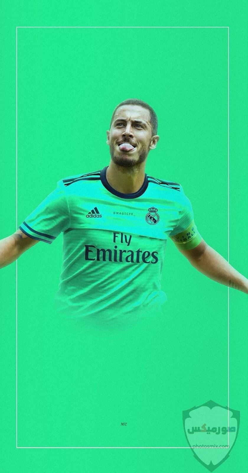 صور ريال مدريد 2020خلفيات ورمزيات ريال مدريد صور لاعبي ريال مدريد real madrid 8