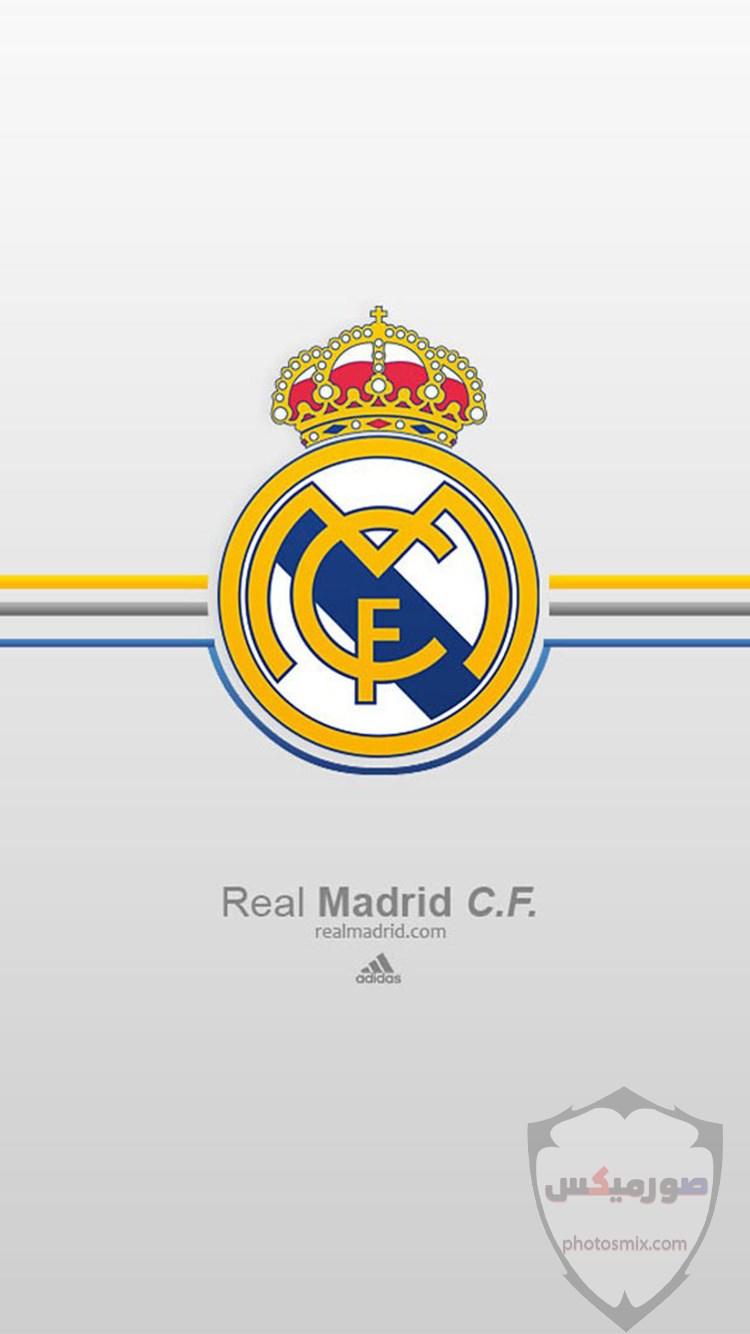 صور ريال مدريد 2020خلفيات ورمزيات ريال مدريد صور لاعبي ريال مدريد real madrid 9
