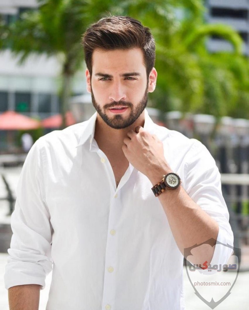 صور شباب حلوين احلى صور شبابية 7