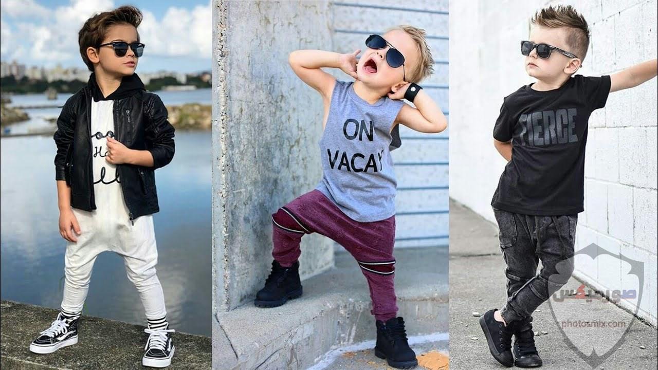 صور شباب حلوين 2020 صور رمزيات حالات خلفيات عرض واتس 10 1