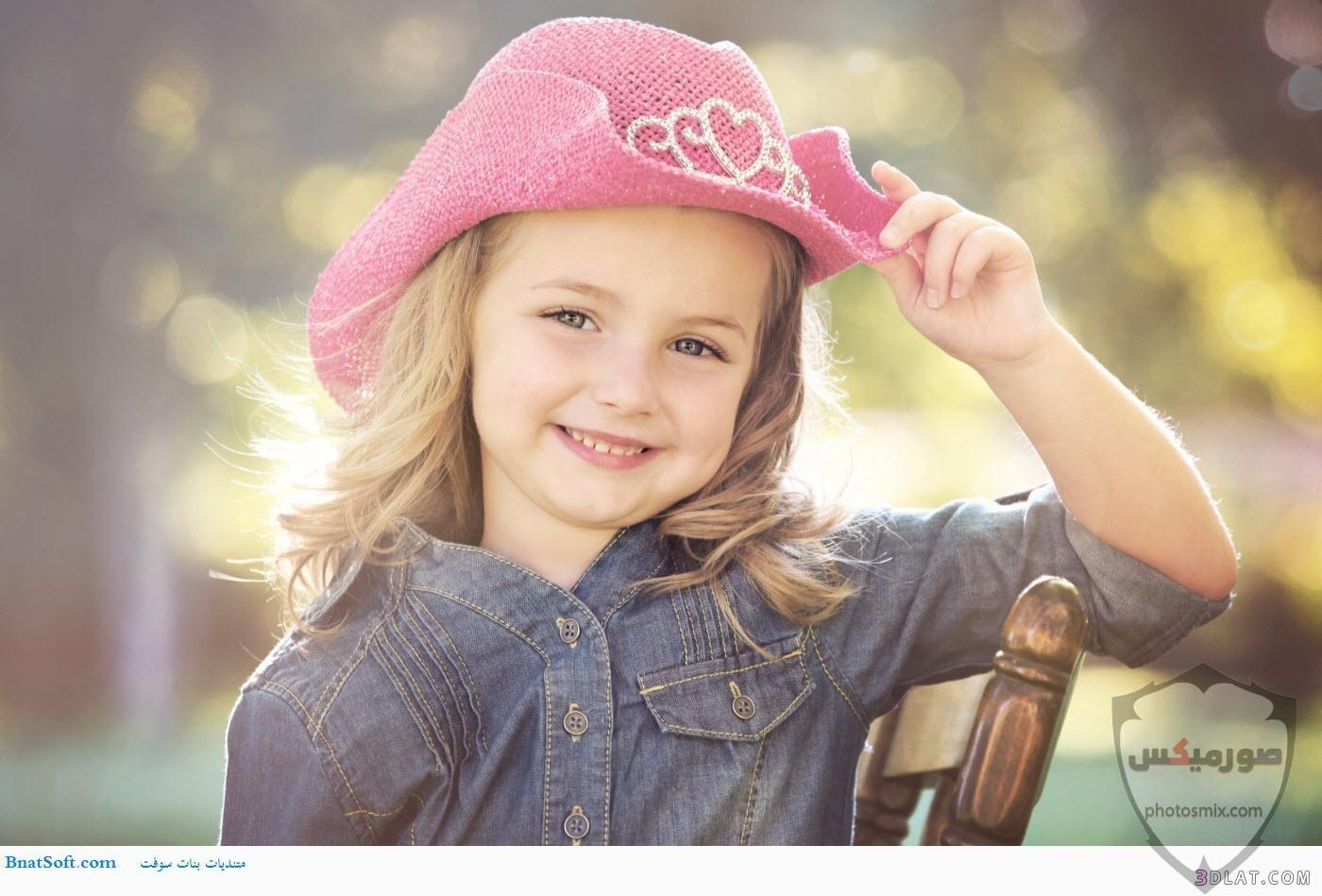 صور شباب روعه صورة شباب 2020 صور جميلة 6