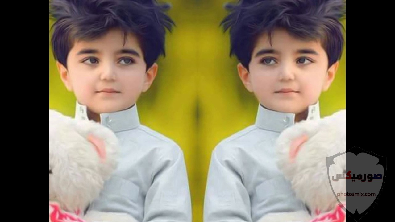 صور شباب 2020 اجمل صورة شاب 2020 حبيبي 1