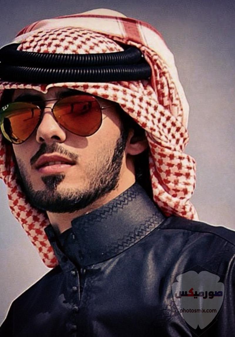 صور شباب 2020 اجمل صورة شاب 2020 حبيبي 3