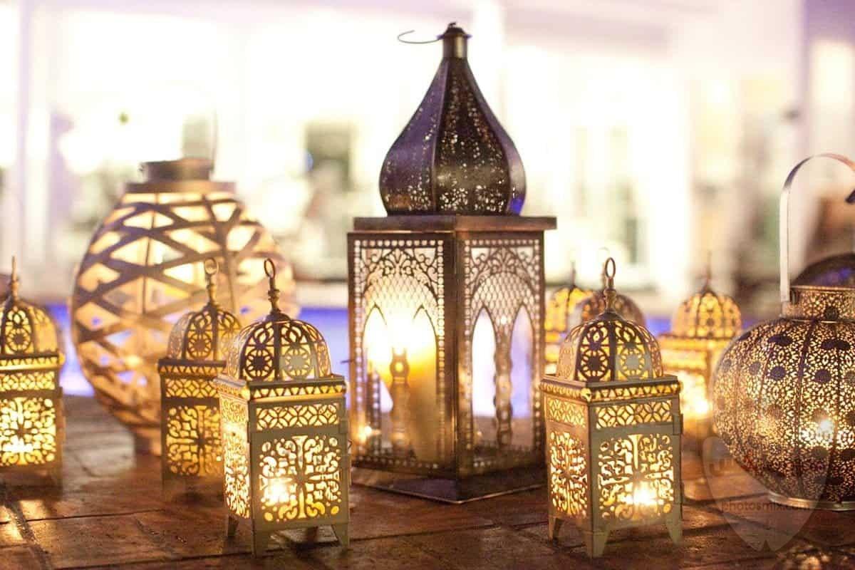 صور شهر رمضان 24