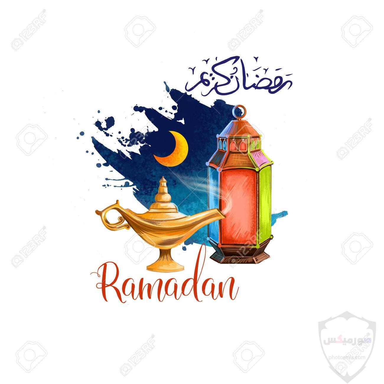 صور شهر رمضان 3