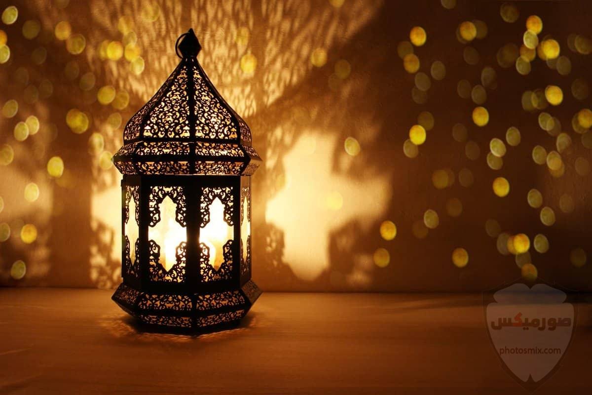 صور شهر رمضان 31
