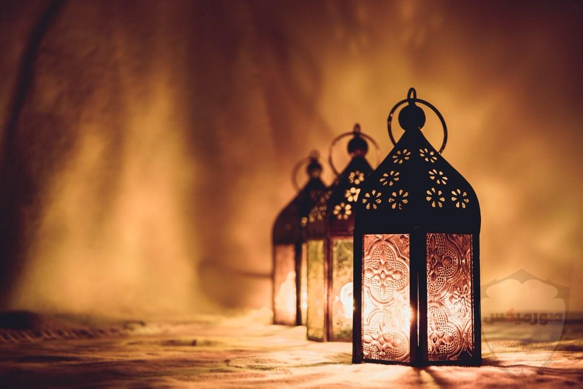 صور شهر رمضان 33