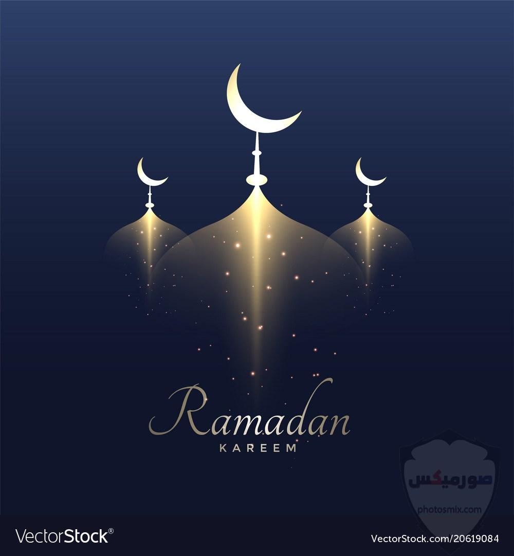 صور شهر رمضان 6