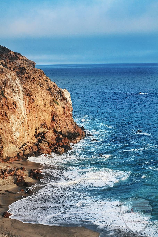 صور شواطئ جميلةصور بحار جميلةصور طبيعية 1