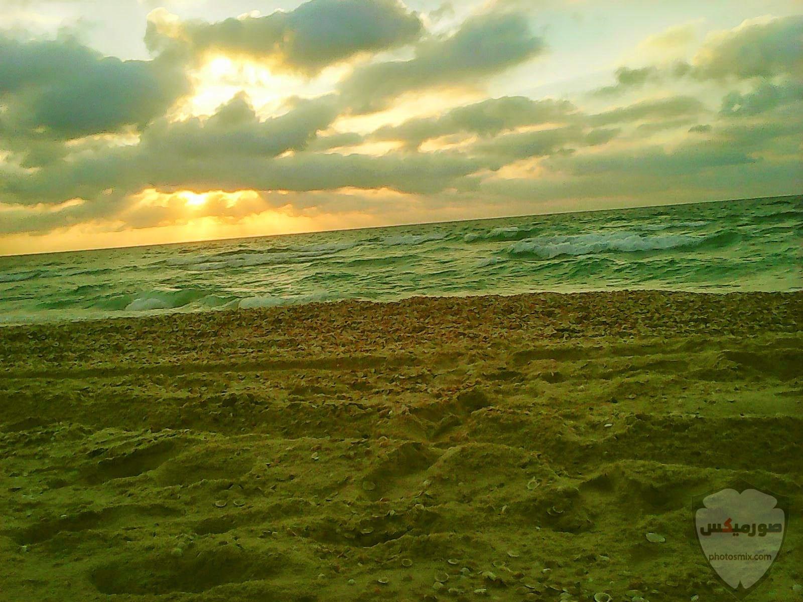 صور شواطئ جميلةصور بحار جميلةصور طبيعية 2