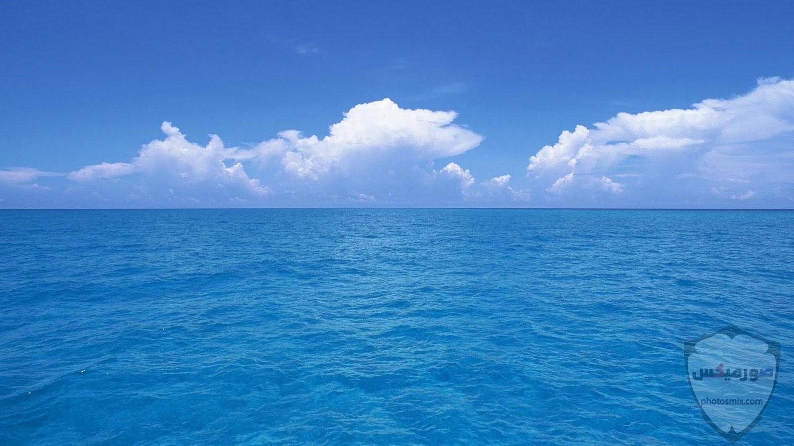 صور شواطئ جميلةصور بحار جميلةصور طبيعية 6