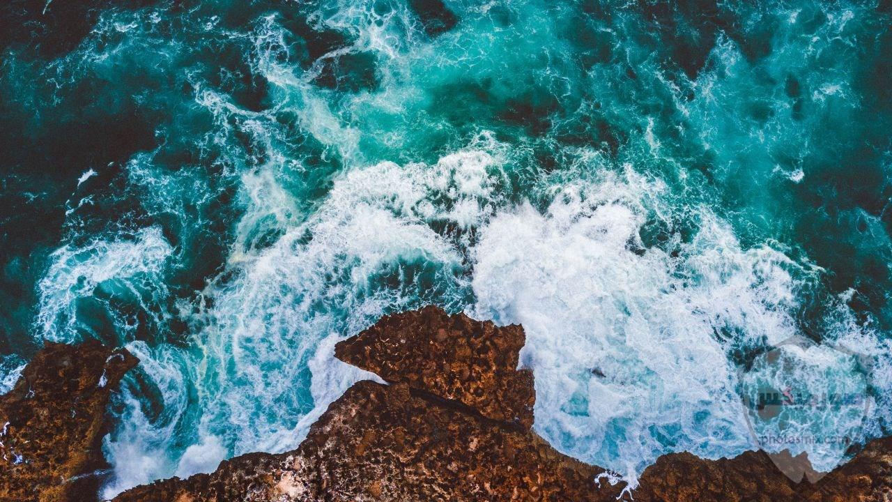 صور شواطئ جميلةصور بحار جميلةصور طبيعية 7