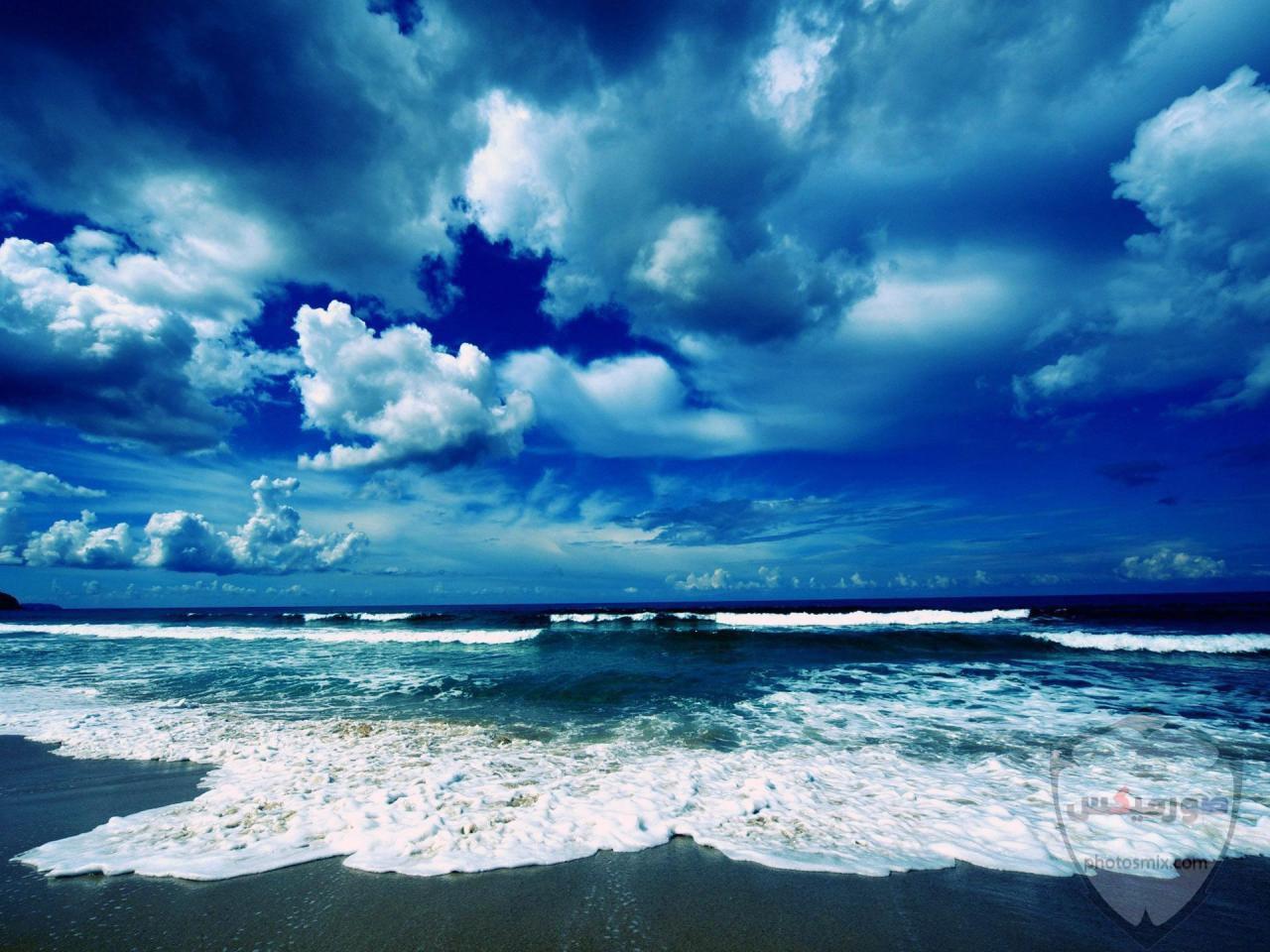 صور شواطئ جميلةصور بحار جميلةصور طبيعية 8