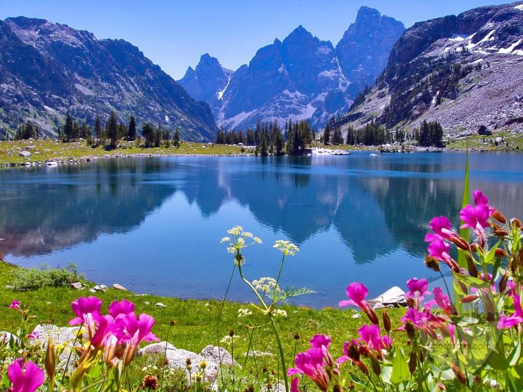 صور طبيعة جميلة صور طبيعيه خلابه 5