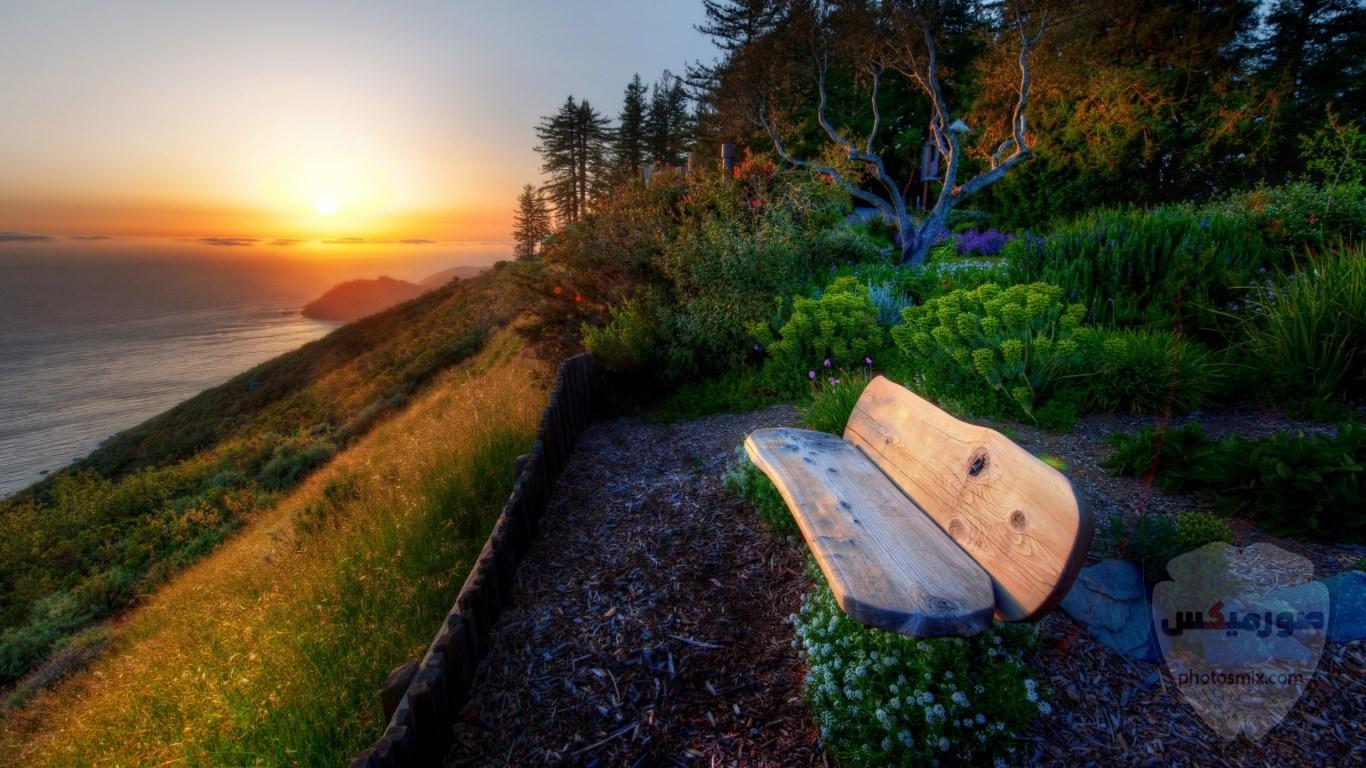 صور طبيعة جميلة صور وخلفيات الطبيعه 2020 أجمل صور للطبيعة 10