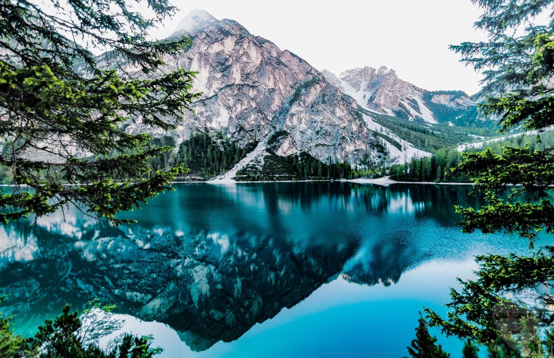 صور طبيعة جميلة صور وخلفيات الطبيعه 2020 أجمل صور للطبيعة 14