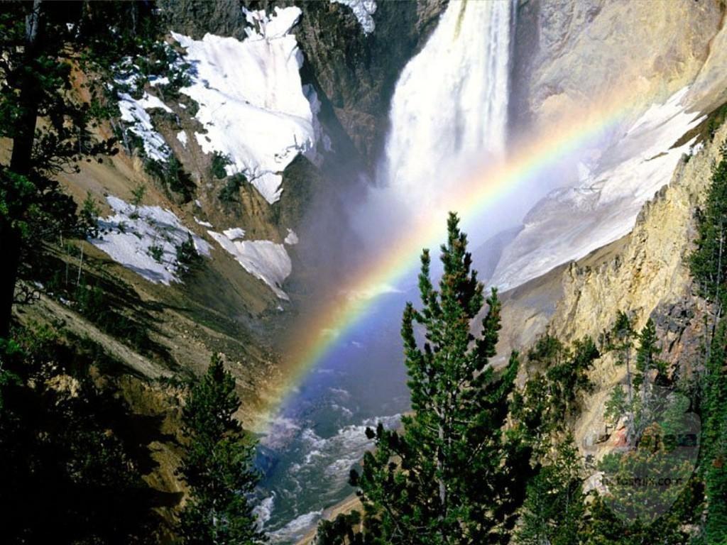 صور طبيعة جميلة 2020 Beautiful Nature Pictures 6